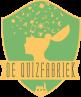 De Quizfabriek